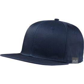 Jack Wolfskin 365 Flat Bonnet, night blue